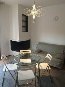 Luna Apartment apartment for rent Cisanello hospital Pisa